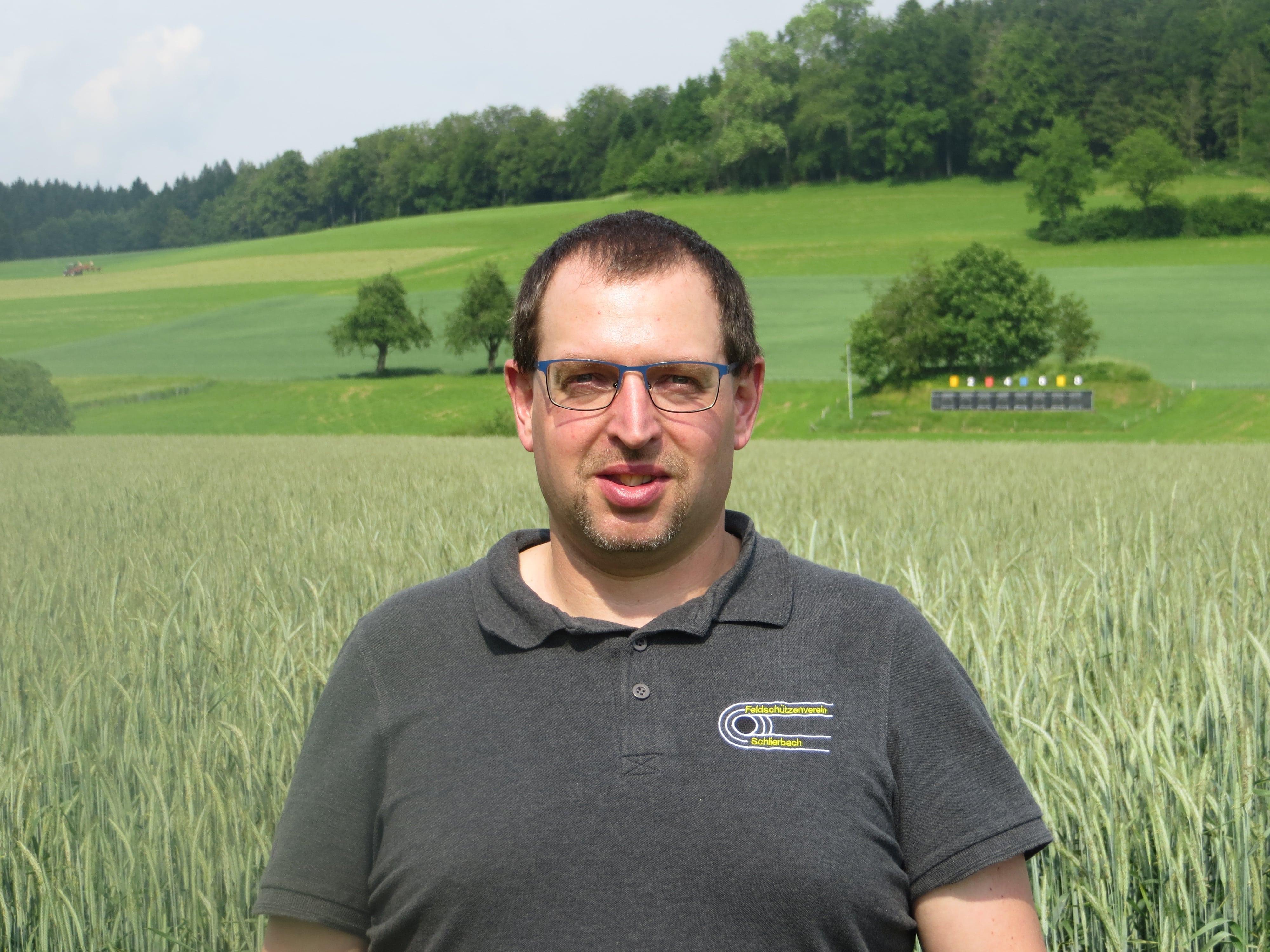 Andreas Wetterwald