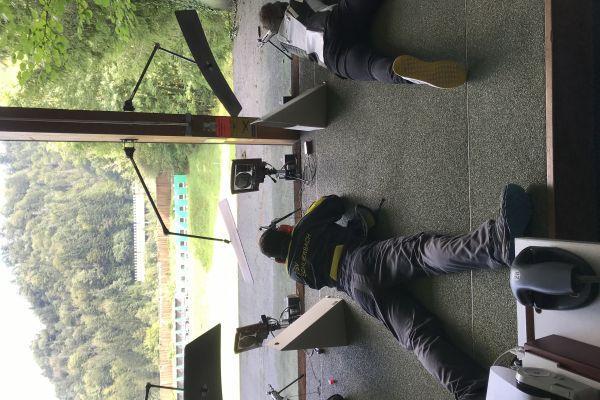 wetterwald-shootingE2EB12A2-9120-E7F0-6798-1F0F87170509.jpg